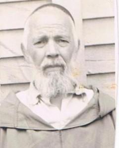 סבא יוסף במרוקו