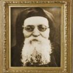 רבי דוד הכהן סקלי 4